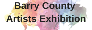 Barry County Artist Exhibtion1 (1)