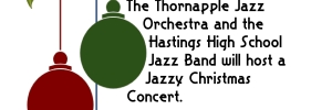 jazz-page-001