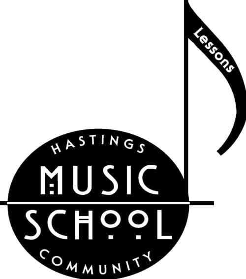 Hastings Community Music School