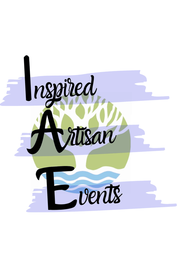 Inspired Artisan Events