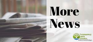 More News